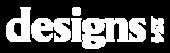 web design graphic design and web hosting in kenya white.fw